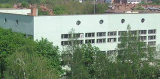 jagodina-gimnazija