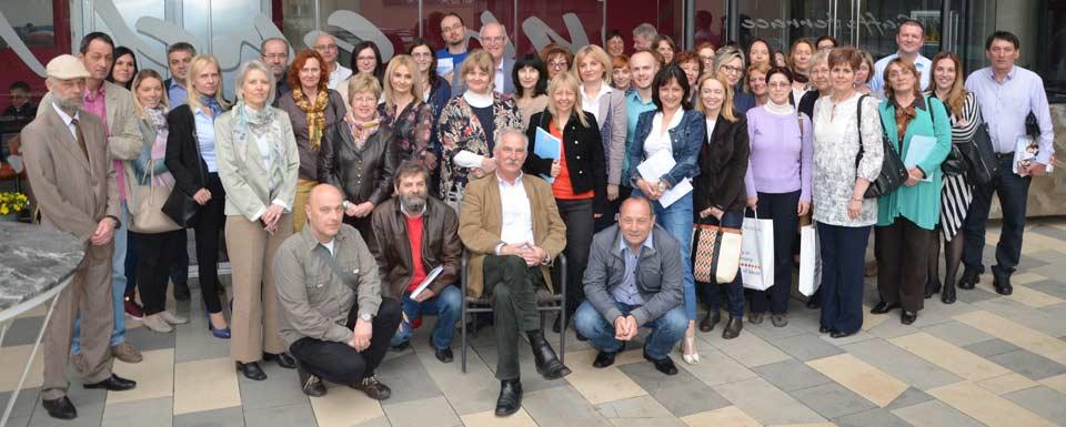 Bild-1---Schulleitertagung-in-Belgrad,-Serbien