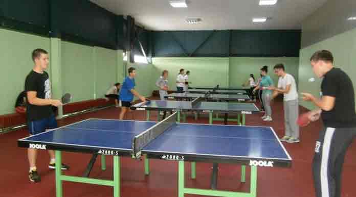 img-02-opstinsko-takmicenje-u-stonom-tenisu