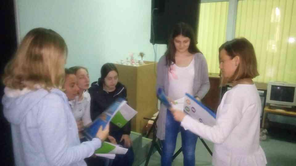 EDL slika 29 - Gimnazija Svetozar Marković u Jagodini