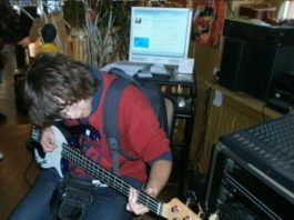 Bass.watwe3tj-1